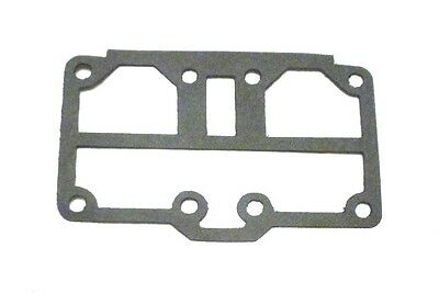 Sts-0886 Pump Head Cover Gasket for Powermate, Coleman Air Compressor 130 / 165