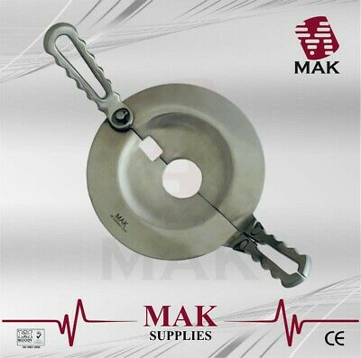 """M@K Bone Surgery Retractor Percy Fine Quality Surgical Instruments """"FAST SHIP"""""""