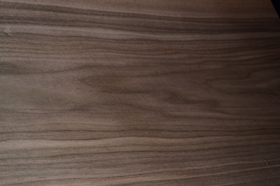 Walnut Wood Veneer Sheets 19 x 46 inches. 1/42nd thick                  b7839-35