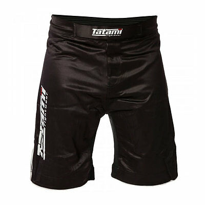 Tatami IBJJF Kids No Gi Shorts