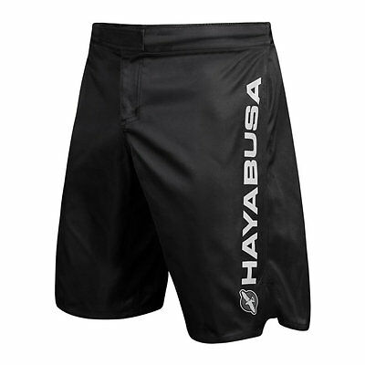 Hayabusa Haburi Lightweight Fight Shorts