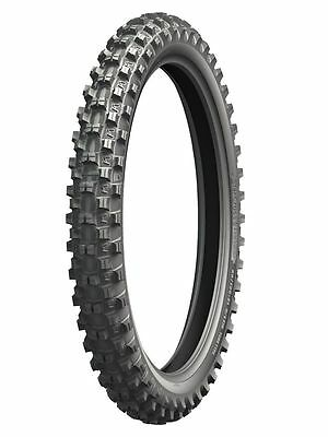 Michelin Starcross 5 80/100-21 51M Medium Front Motocross Dirt Bike Tyre