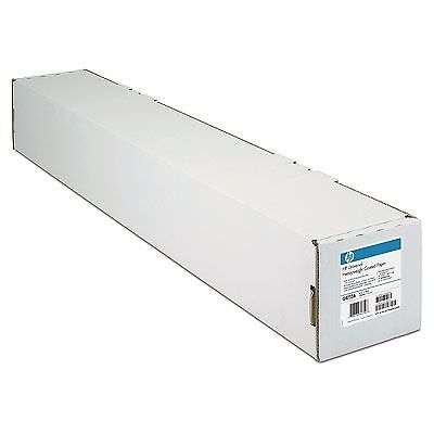 HP Designjet Large Format Paper, 36 inch x 150 feet Roll NEW Q1397A