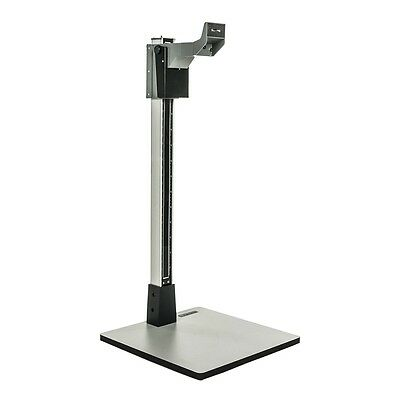 "Smith Victor 36"" Pro-Duty Copy Stand"