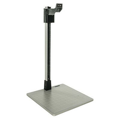 """Smith Victor 42"""" Pro-Duty Copy Stand"""