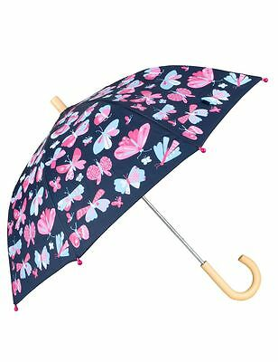 Hatley Pretty Butterflies Umbrella