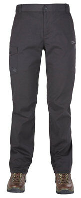 Berghaus Navigator Stretch Womens Trousers - Short