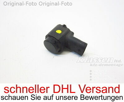 parking sensor Land Rover FREELANDER 2 FA 6W83-15K859-CA PDC 3 (122796)