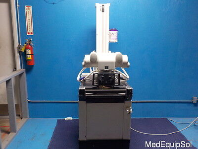 GE AMX 4 Portable Mobile X-Ray Machine