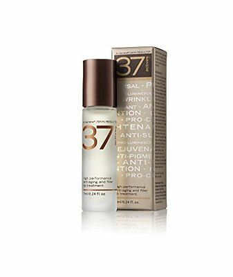 37 Actives High Performance Natural Anti-aging and Filler Lip Treatment - .24 Oz