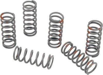 KG Clutch Factory High Performance Clutch Spring Set KGS-802 OEM Replacement