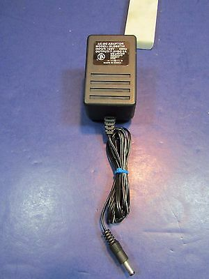 AC Adapter for Silicore SLD80710 SLD47507 Power Supply Cord Cable PS Charger PSU