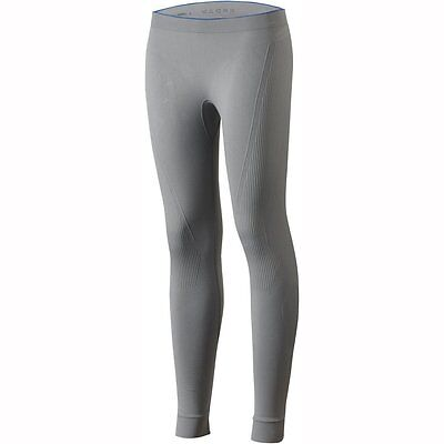 RevIT Oxygen Pants Base Layer Moisture Managing Stretchable Cool & Dry Underwear