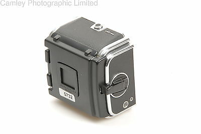 Hasselblad 2001 A12N A12 Back Darkslide Holder (30212). Condition - 4E [5732]