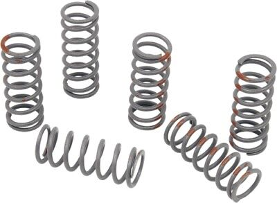 KG Clutch Factory KGS-806 High Performance Clutch Spring Set OEM Replacement