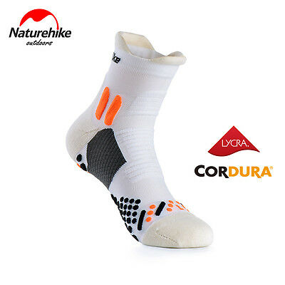 Naturehike Hiking Socks Quick-drying Running Socks Breathable Sport Socks