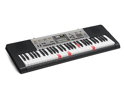 Casio LK-260 Key Lighting (Z6w)