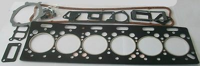 Top gasket set for Perkins engine T6.354 and T6.354.1 U5LT0026 4224152M91