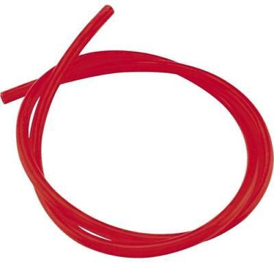 Helix Racing Products - 316-5161 - Colored Fuel Line 3 53-0390 22-0073 3