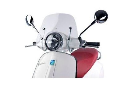 "Vespa Sport screen ""Cruiser"""