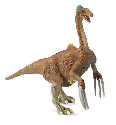 CollectA Prehistoric Life Therizinosaurus #88529
