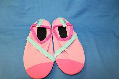 df61eb0459b3 FITKICKS FOR KIDS Active Lifestyle Footwear with Flexible Shoes XL