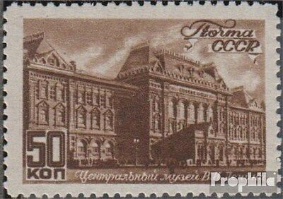 Soviet-Union 1061 unmounted mint / never hinged 1946 Moscow