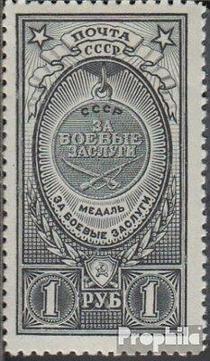 Soviet-Union 1054 unmounted mint / never hinged 1946 Orders