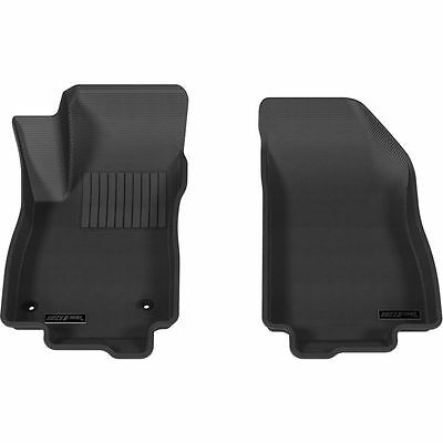 Aries BC01611509 Floor Mats For 2013-2016 Buick Encore Front Row 2 Pieces