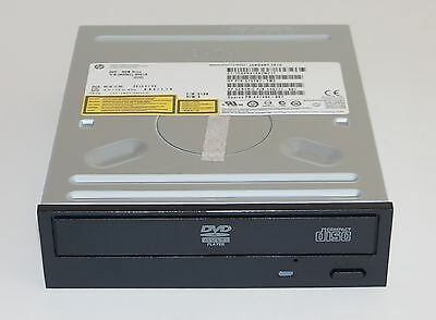 HP DVD ROM DH41N DRIVER WINDOWS 7 (2019)