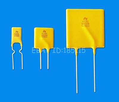 10PCS PPTC RXEF185 72V 1.85A Resettable Fuse