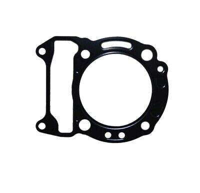 Athena Cylinder Head Rocker Cover Gasket Piaggio Beverly 250 ie Tourer
