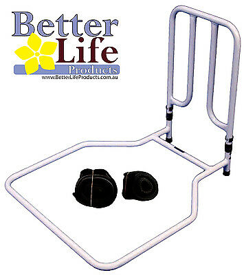 DROP $ BUY !  Aidapt Solo Bed Transfer Aid & 1 x Strap - BLP-VY428N