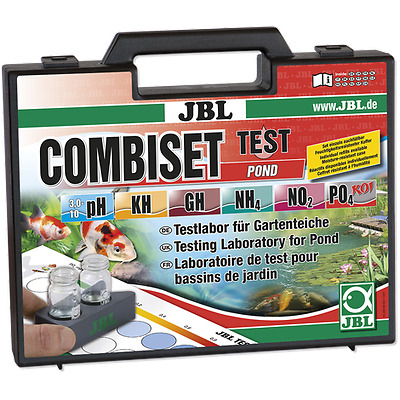 JBL Combiset Pond - *New Product* @ BARGAIN PRICE!!!