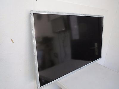 LED TV Panel Display 46 Zoll für 46PFL8605H/12 LC460D3B23