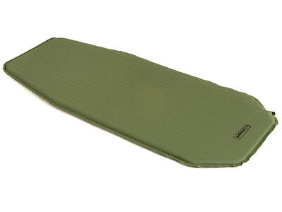 Snugpak Self-Inflating Midi Camping Sleeping Mat