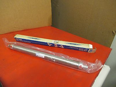 Airtac Pneumatic Cylinder Mac32X380 New In Box