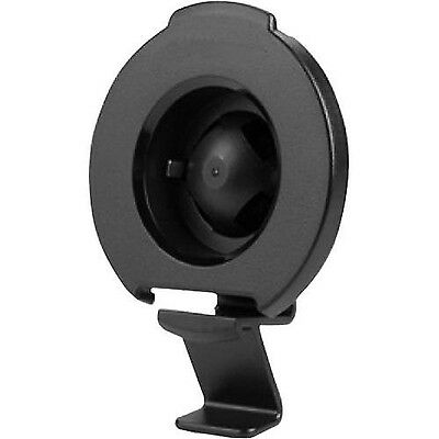 Garmin Universal Mount Connects Suction Cup with Unit 010-11983-02