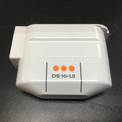 Ulthera DS 10-1.5 TRANSDUCER (909 Lines left)