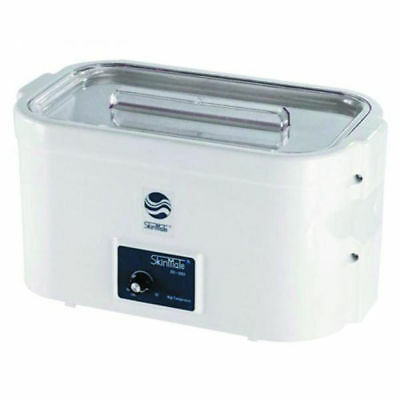 Caronlab Paraffin Bath Wax Heater Waxing Supplies Equipment Pot Warmer