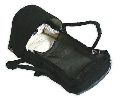 Vee Bee Walk About Infant Cocoon For use in Stroller or Home