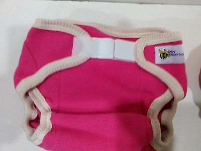 Baby BeeHinds Wool Diaper Covers