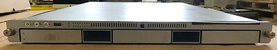 Apple 2008 A1246 Xserve Xeon Quad Core 2.8GHz, 4GB Ram, 500GB HDD Fully Working