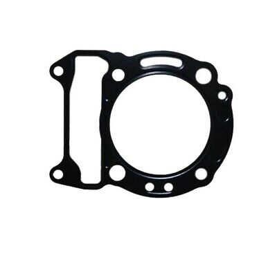 Athena Cylinder Head Rocker Cover Gasket Piaggio Beverly 200 GT