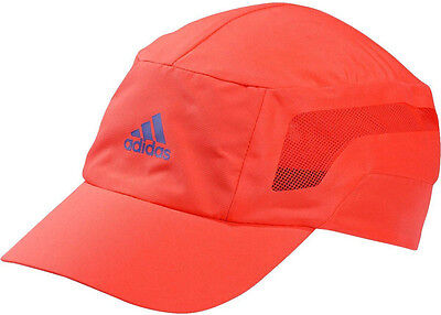 Adidas Terrex Climacool Running Cap - Orange