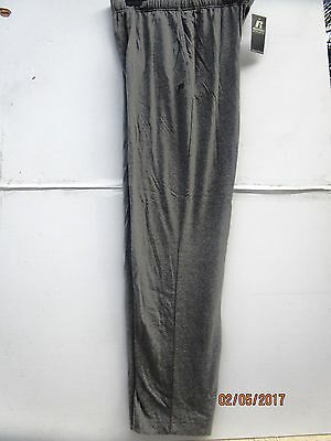 RUSSELL LIGHT WEIGHT TRACK SUIT PANT size MEDUIM