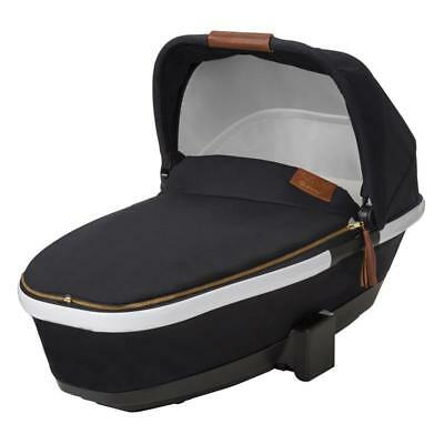 Quinny Foldable Pram Seat Unit Limited Edition Rachel Zoe