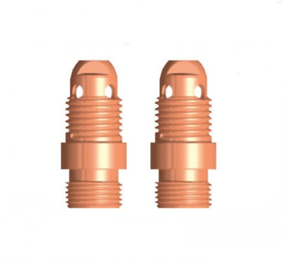 NEW! 17CB20 Stubby Collet Body 1.0 to 3.2mm ; WM - 17/18