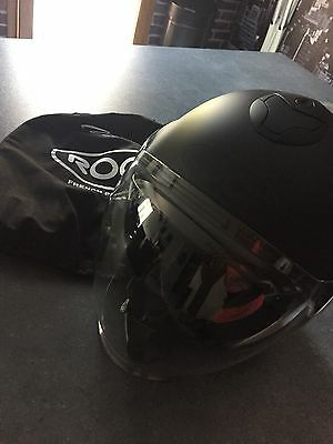 Casque Jet Roof Taille 57
