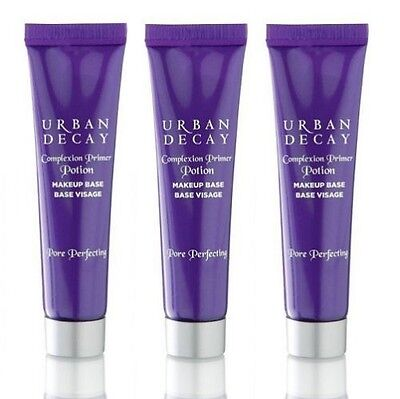 Urban Decay Pore Perfecting Primer Potion 13.5ml